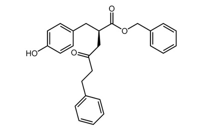 Cbz-L-Tyrosine benzyl ester, ≥98%