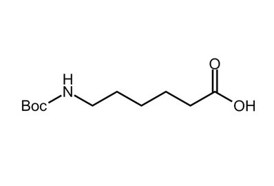 Boc-6-Ahx-OH, ≥98%