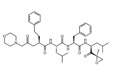 Carfilzomib, ≥99%
