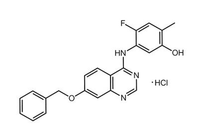 ZM 323881 HCl, ≥99%
