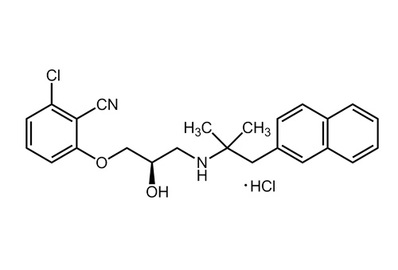 NPS2143 hydrochloride, ≥98%