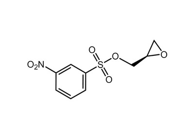 (S)-(+)-Glycidyl nosylate, ≥98.5%