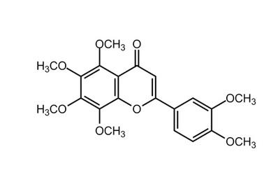 Nobiletin, ≥98%