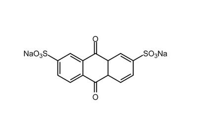 Anthraquinone-2,7-disulfonic acid disodium salt, ≥80%