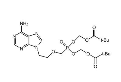 Adefovir dipivoxil, ≥99.5%