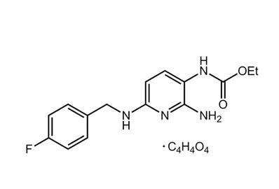 Flupirtine maleate, ≥99%