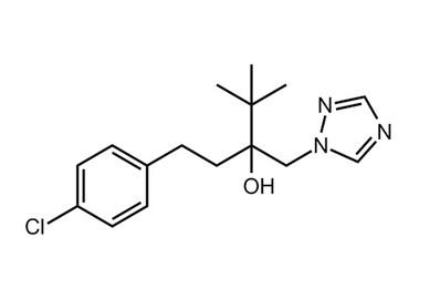 Tebuconazol, ≥97%