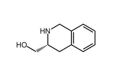 (R)-1,2,3,4-Tetrahydroisoquinolylmethan-3-ol, ≥98%