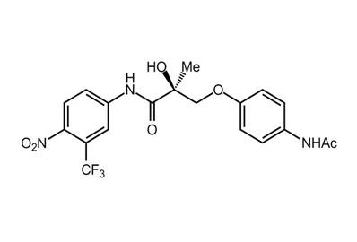 Andarine, ≥99%