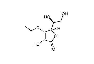 3-O-Ethyl-L-ascorbic Acid, ≥99%