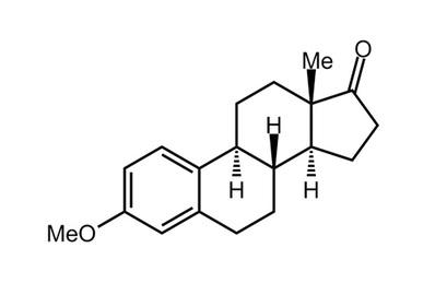 Estrone 3-methyl ether, ≥95%