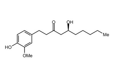6-Gingerol, ≥98%