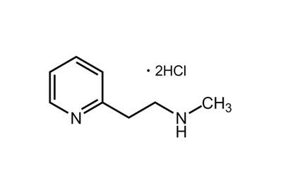 Betahistine dihydrochloride, ≥99%