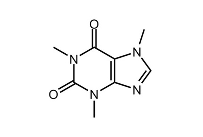 Caffeine, ≥98%