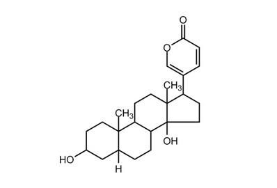 Bufalin, ≥98%