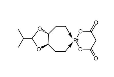 Eptaplatin, ≥98%