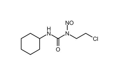 Lomustine, ≥98%