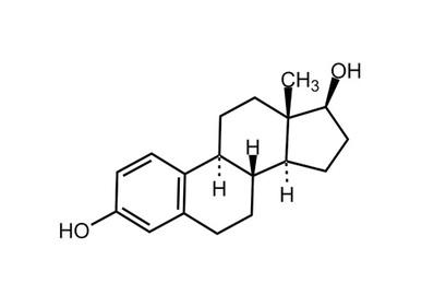 β-Estradiol, ≥97%