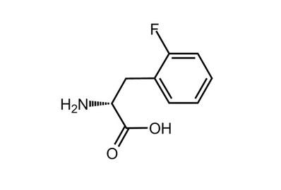 2-Fluoro-D-phenylalanine, ≥98%