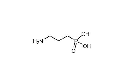 3-Aminopropylphosphonic acid, ≥98%