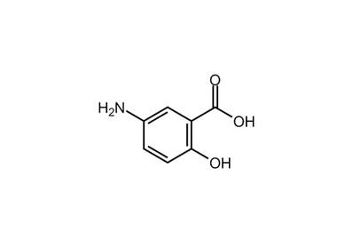 5-Aminosalicylic acid, ≥99%