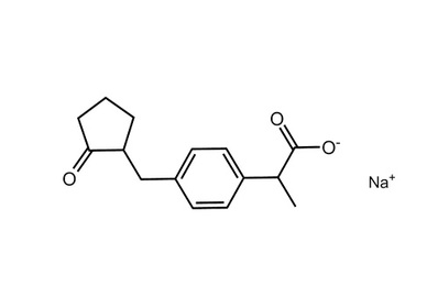 Loxoprofen sodium dihydrate, ≥99%