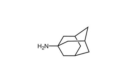 1-Adamantylamine, ≥98.5%