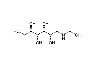 N-Ethyl-D-glucamine, ≥99%