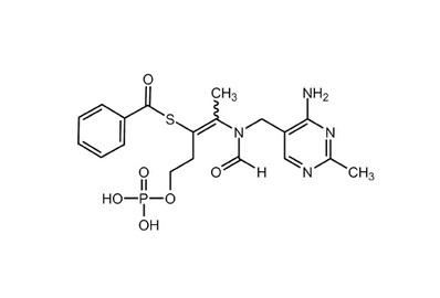 Benfotiamine, ≥98%