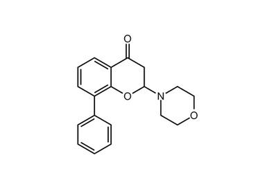 LY294002, ≥99%