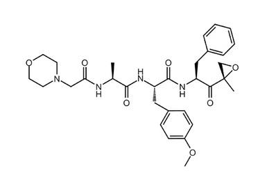 ONX-0914, ≥99%