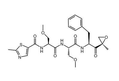 Oprozomib, ≥98%