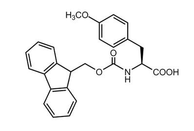 N-Fmoc-O-methyl-L-tyrosine, ≥99%