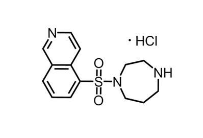 Fasudil HCl, ≥99%