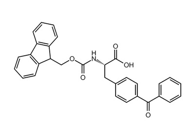 Fmoc-Bpa-OH, ≥98%
