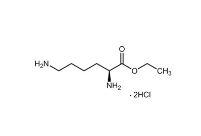 L-Lysine ethyl ester dihydrochloride, ≥98%