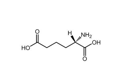 L-α-Aminoadipic acid, ≥98%