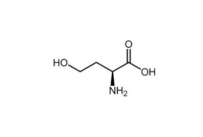 L-Homoserine, ≥98%