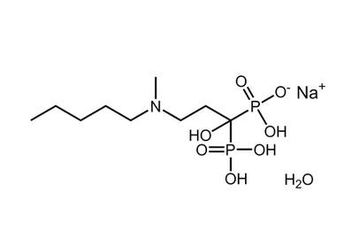 Ibandronate sodium monohydrate, ≥99%
