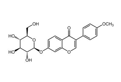 Ononin, ≥98%