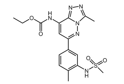 Bromosporine, ≥98%