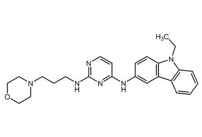 EHop-016, ≥98%