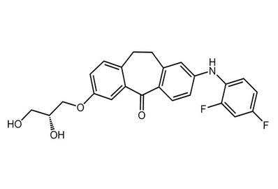 Skepinone-L, ≥98%