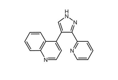 LY-364947, ≥98%