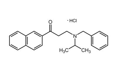 ZM39923 hydrochloride, ≥98%