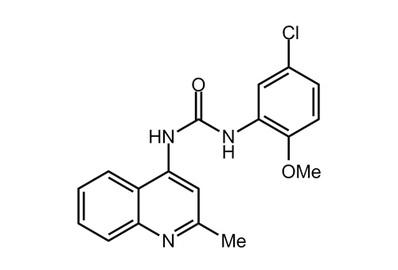 PQ401, ≥98%