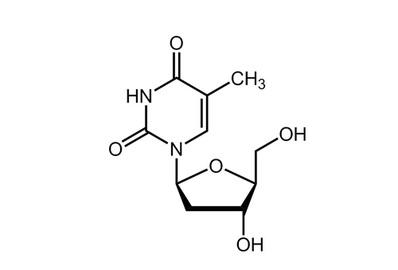 Telbivudine, ≥98%