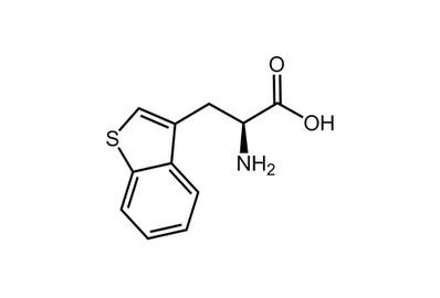 3-(Benzo[b]thiophen-3-yl)-L-alanine, ≥98%