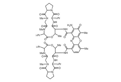 Actinomycin D, ≥98%