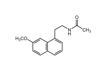 Agomelatine, ≥99%